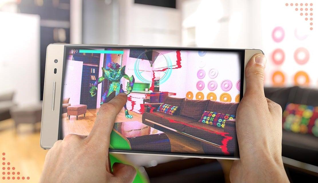 Lenovo w 2017 roku wypuści na rynek kolejny smartfon, stworzony w ramach projektu Tango 23