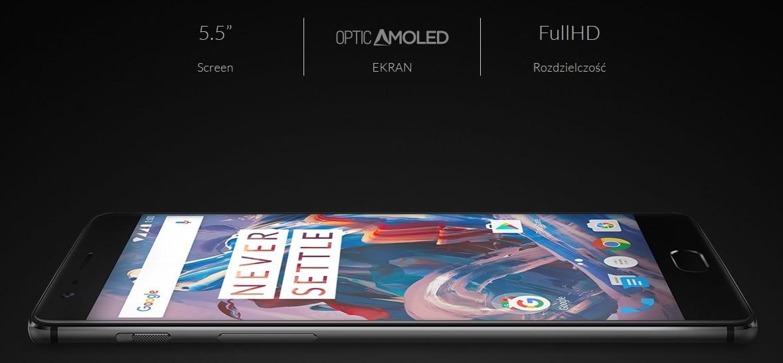 OnePlus Pixel dostrzeżony w benchmarku - czyżby jeszcze jeden smartfon, o którym OnePlus nic nie mówi? 27