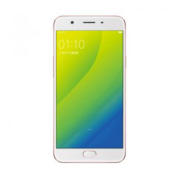 Tabletowo.pl Zadebiutował kolejny smartfon Oppo z kamerką 16 Mpix - Oppo A59s Android Nowości Oppo Smartfony