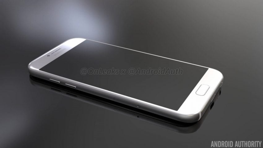 samsung-galaxy-a5-2017-leak-android-authority-13-1280x720