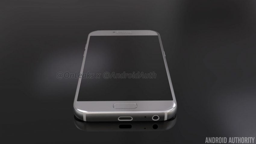 samsung-galaxy-a5-2017-leak-android-authority-14-1280x720