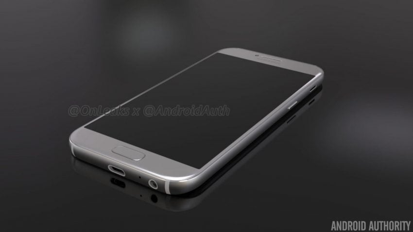 samsung-galaxy-a5-2017-leak-android-authority-15-1280x720