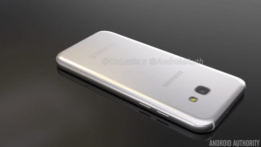 samsung-galaxy-a5-2017-leak-android-authority-4-1280x720