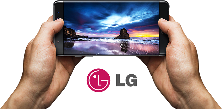 samsung-galaxy-note-7-with-lg-logo