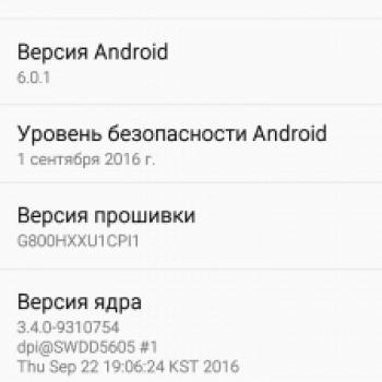samsung-galaxy-s5-mini-android-6-0-1-marshmallow-screen-2