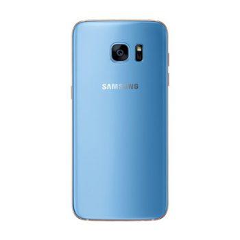 Oto Galaxy S7 Edge Blue Coral w pełnej krasie. W Polsce też go będzie można kupić 21