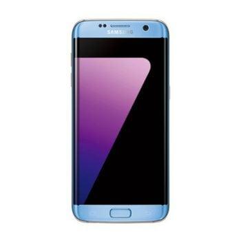 Tabletowo.pl Oto Galaxy S7 Edge Blue Coral w pełnej krasie. W Polsce też go będzie można kupić Android Samsung Smartfony