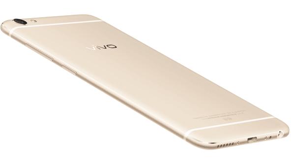 Vivo podobno zamierza zaprezentować Vivo X9 i X9 Plus już 17 listopada 16