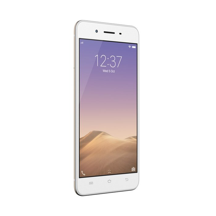 nowości iphone 6