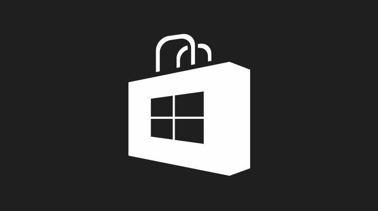 Tabletowo.pl Microsoft Creators Update: które telefony dostaną aktualizację? Aktualizacje HP Lenovo Microsoft Smartfony Windows