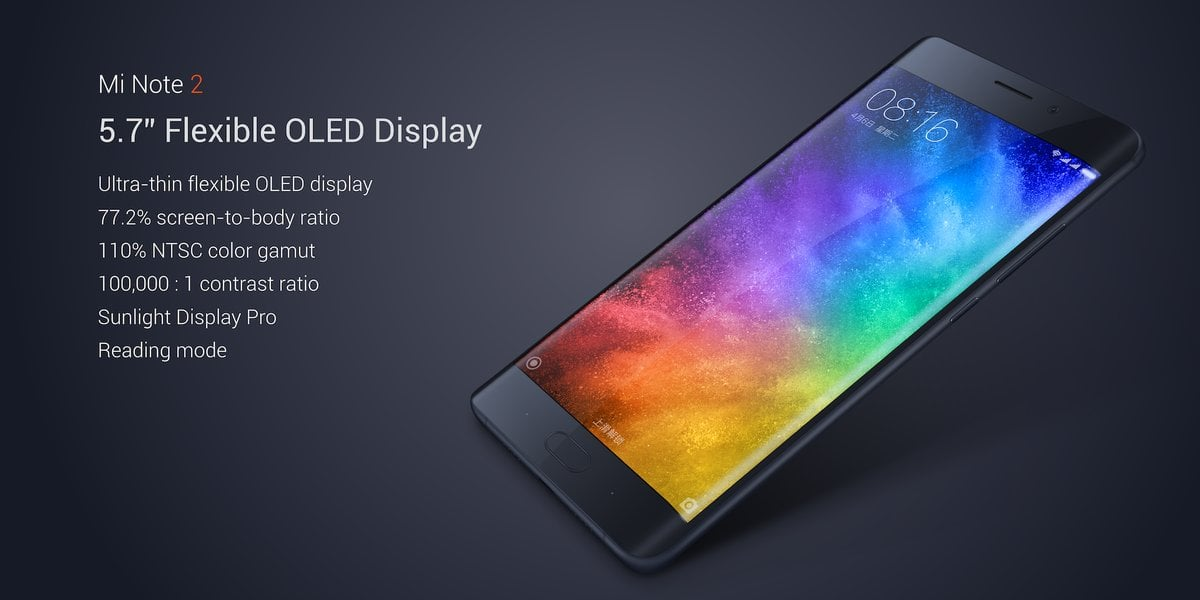 xiaomi-mi-note-2-display-wyswietlacz-ekran