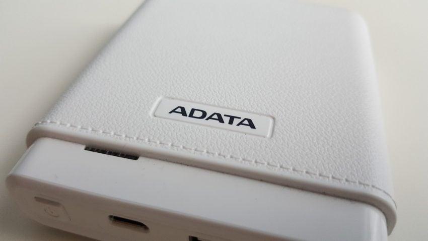 adata-pv15-powerbank-recenzja-6