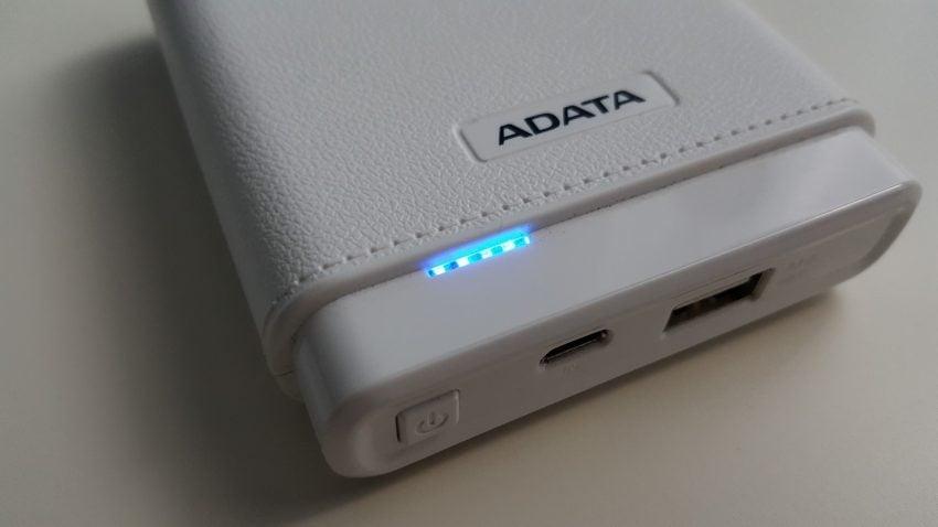 adata-pv15-powerbank-recenzja-7