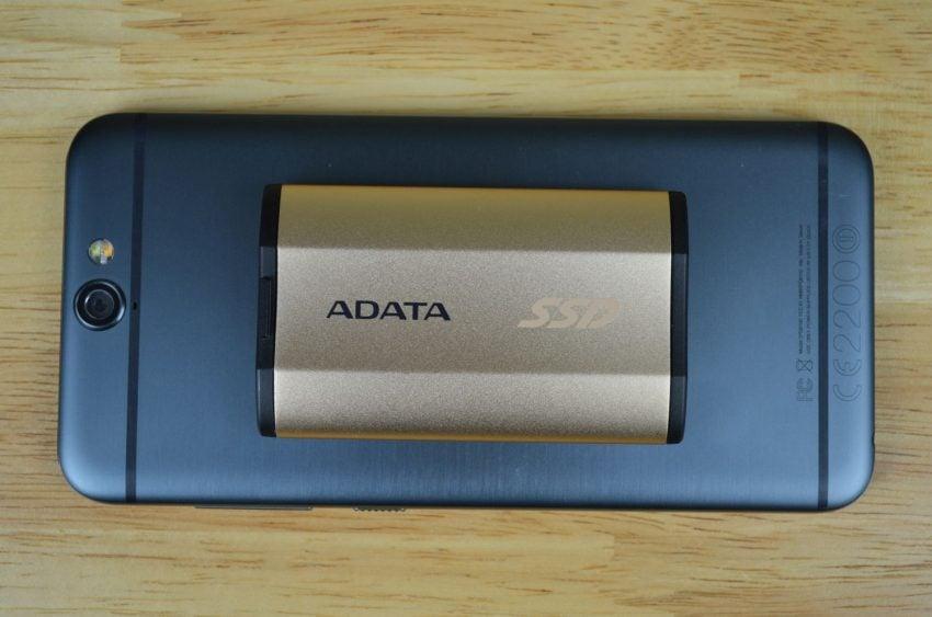 adata-ssd-se730-01