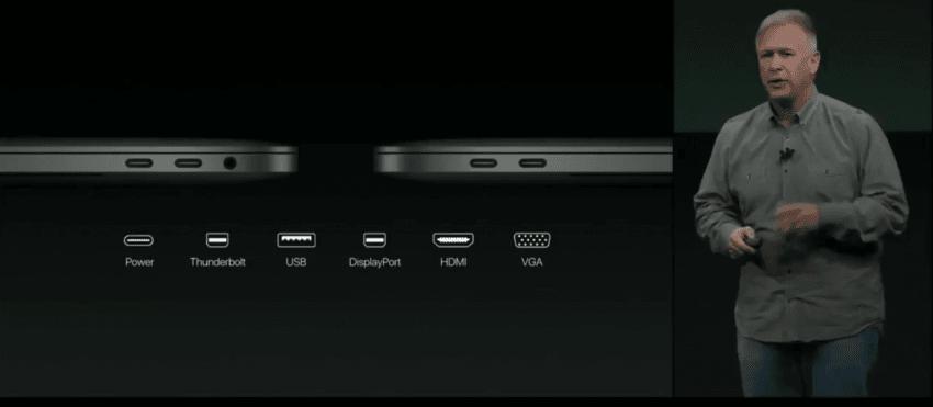 Tabletowo.pl Podsumujmy konferencję Apple - tym razem bez Amazingu Apple Nowości