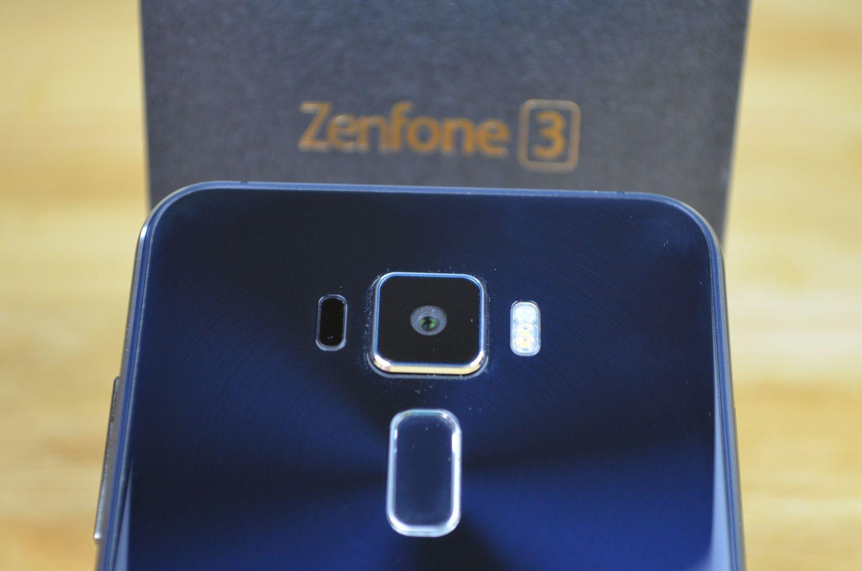 Tabletowo.pl Dwa ZenFone 3 w cenie jednego ZenFone 4? Dzięki tej promocji jest to możliwe! Android Asus Smartfony