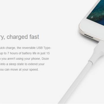 google-pixel-bateria