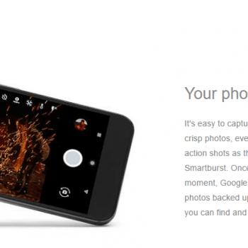 google-pixel-photos