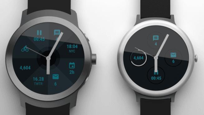 google-smarwatch-2