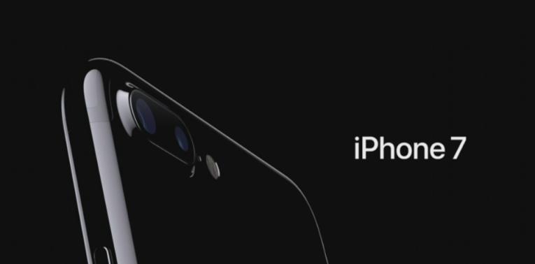 iPhone 7 sprzedaje się znacznie lepiej niż przypuszczano 17
