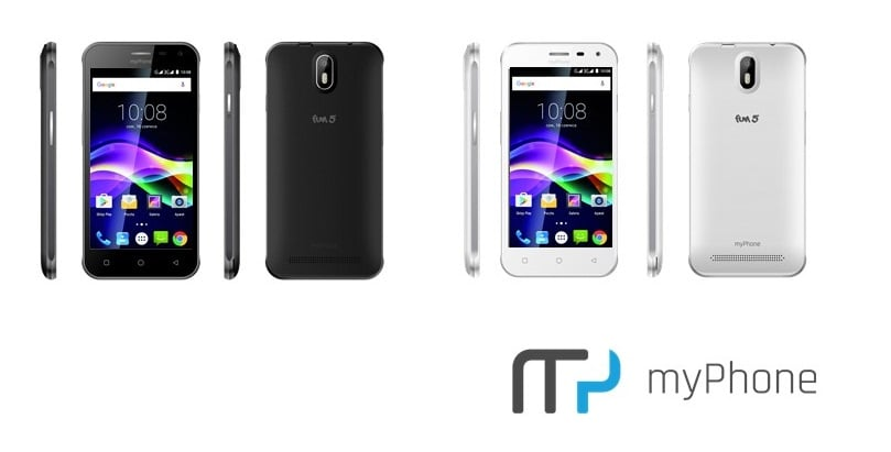 myphone-fun-5