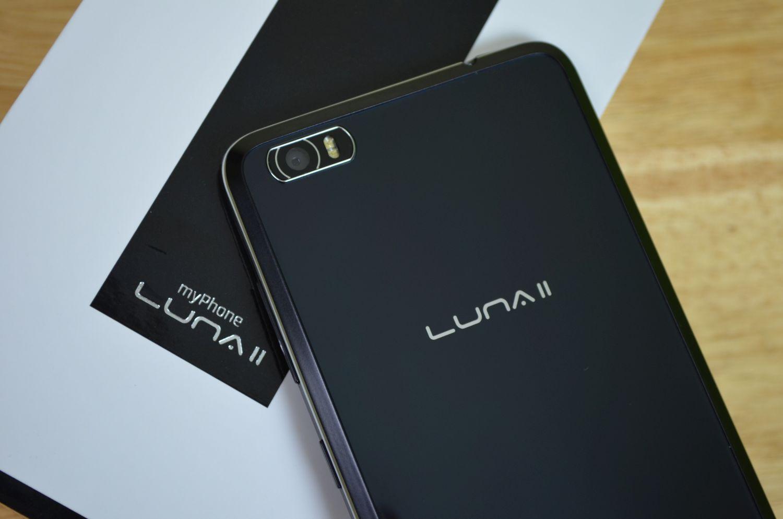 W Mega Recenzja myPhone Luna II | Tabletowo.pl PA04