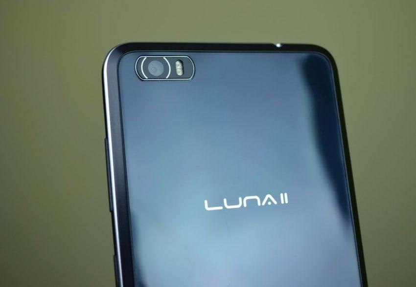 myphone-luna-ii-recenzja-tabletowo-04