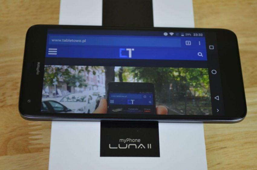 myphone-luna-ii-recenzja-tabletowo-09