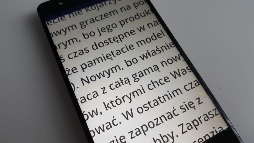 myphone-x-pro-1