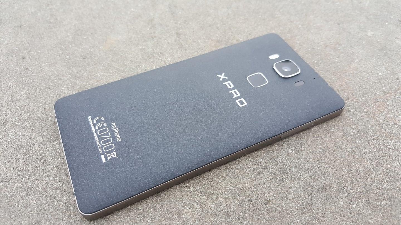 myphone-x-pro-recenzja-10