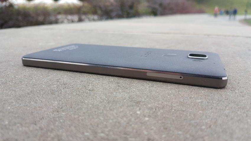 myphone-x-pro-recenzja-11