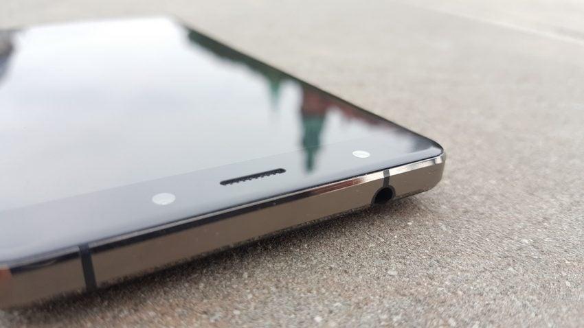 myphone-x-pro-recenzja-14
