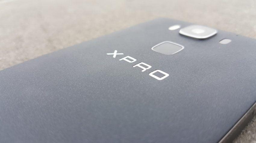 myphone-x-pro-recenzja-8