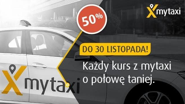 mytaxi-listopad-50