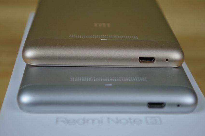 Recenzja Xiaomi Redmi Note 3 Pro - jednego z najciekawszych smartfonów na rynku 25