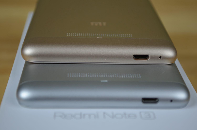 Recenzja Xiaomi Redmi Note 3 Pro Jednego Z Najciekawszych 32gb Smartfonw Na Rynku