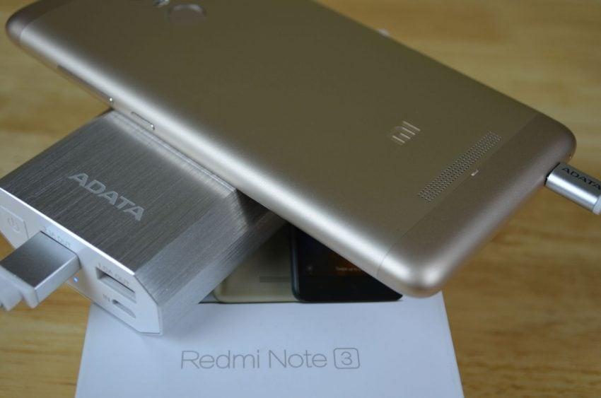recenzja-xiaomi-redmi-note-3-pro-tabletowo-10