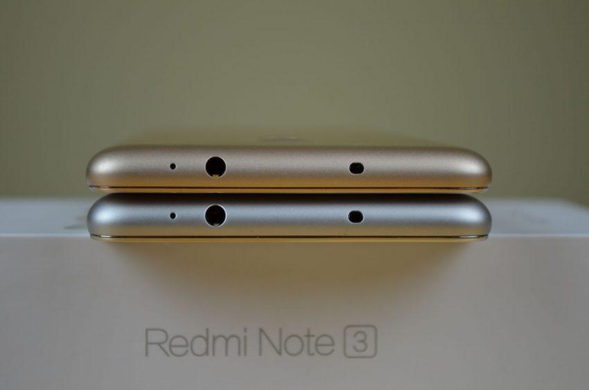 Recenzja Xiaomi Redmi Note 3 Pro - jednego z najciekawszych smartfonów na rynku 23