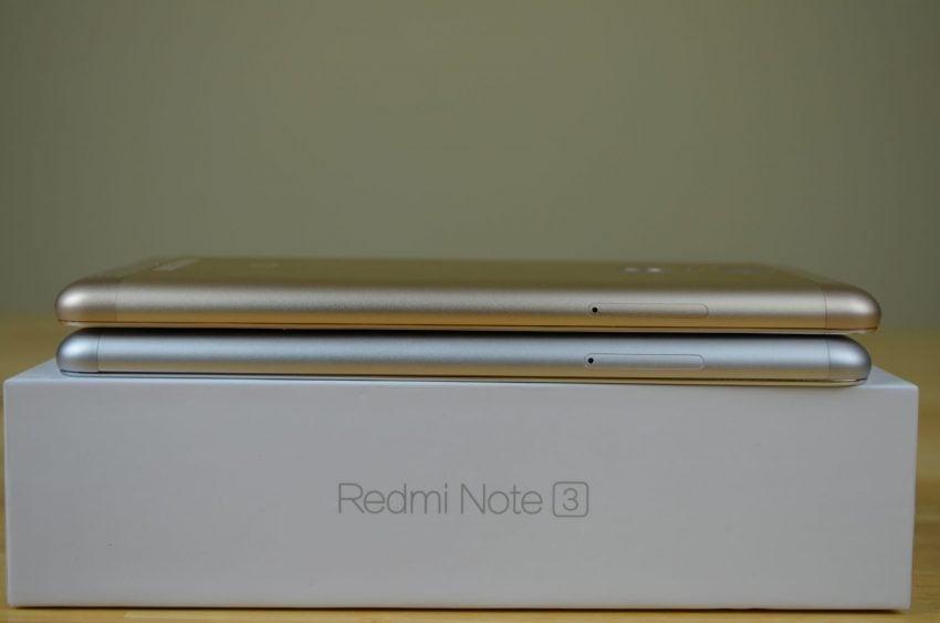 Recenzja Xiaomi Redmi Note 3 Pro - jednego z najciekawszych smartfonów na rynku 24