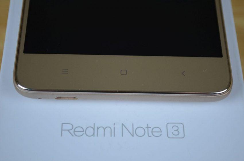 Recenzja Xiaomi Redmi Note 3 Pro - jednego z najciekawszych smartfonów na rynku 21