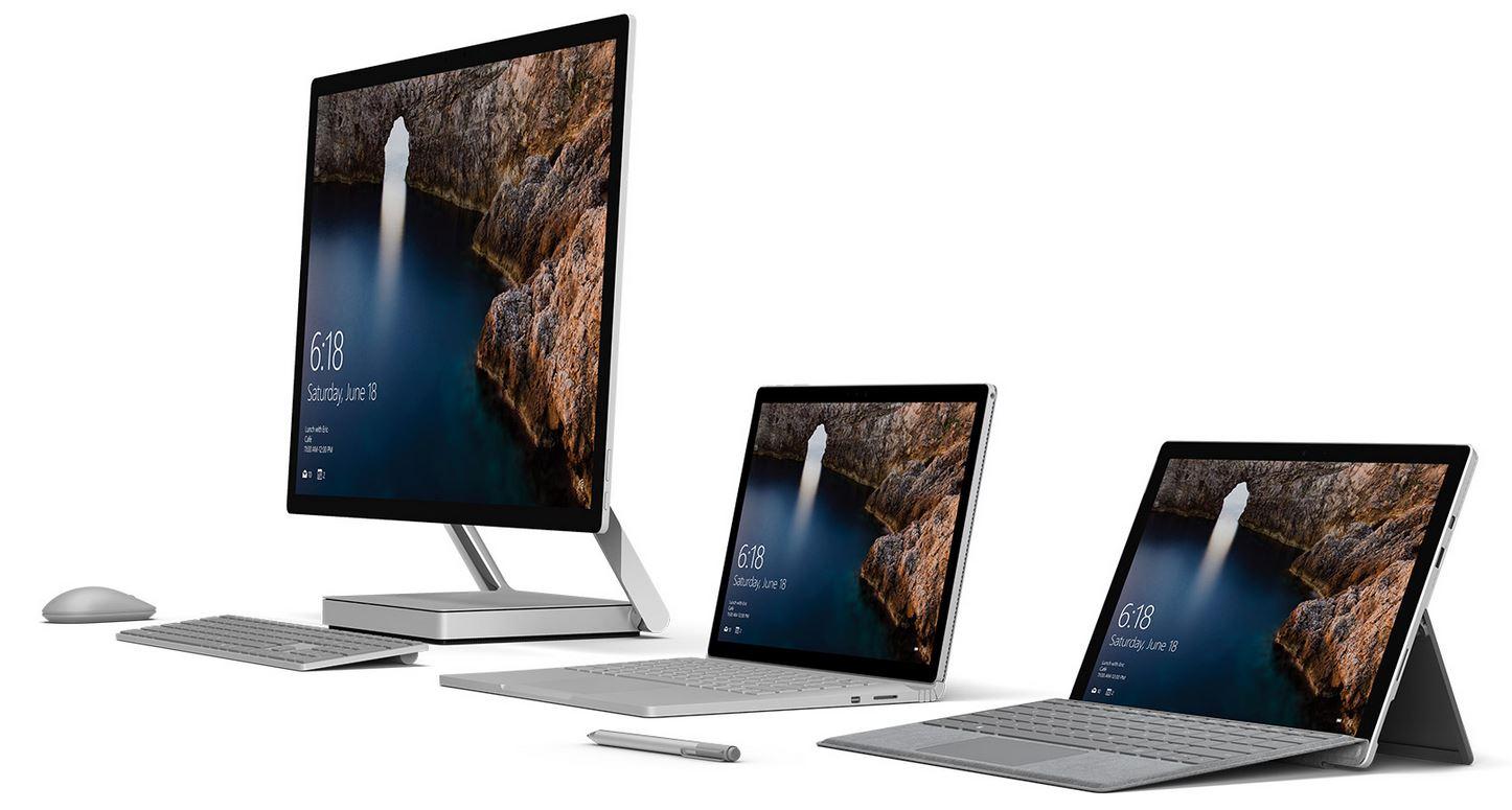 Tabletowo.pl Windows/Surface event - subiektywnie i na chłodno Microsoft Nowości Opinie Technologie Windows