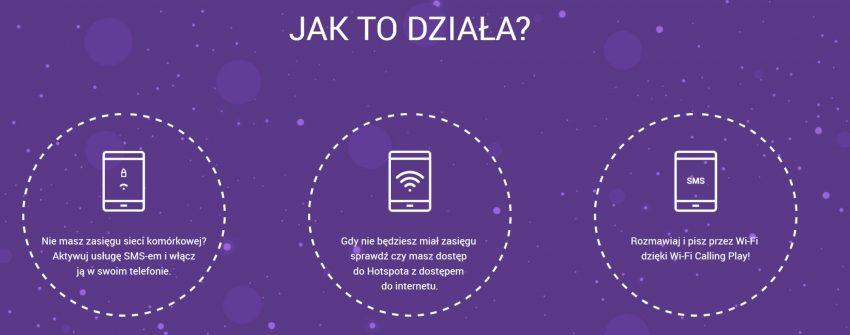 wifi-calling-play2