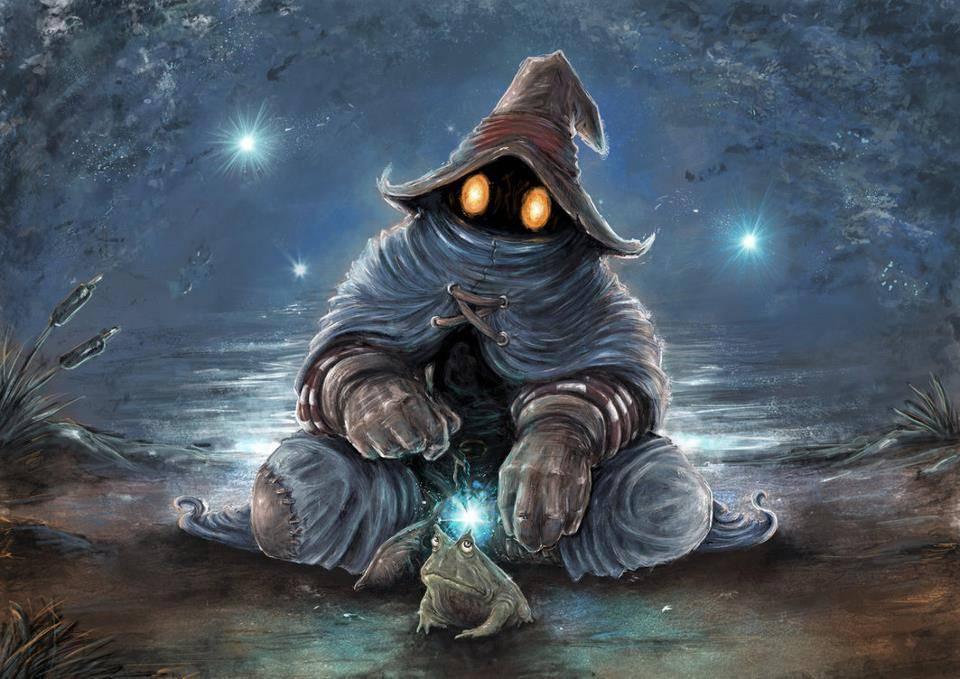 202577-final-fantasy-series-blk-wizard