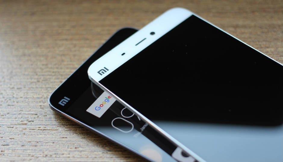 Xiaomi Mi5 z oficjalnym wsparciem CyanogenMOD 20