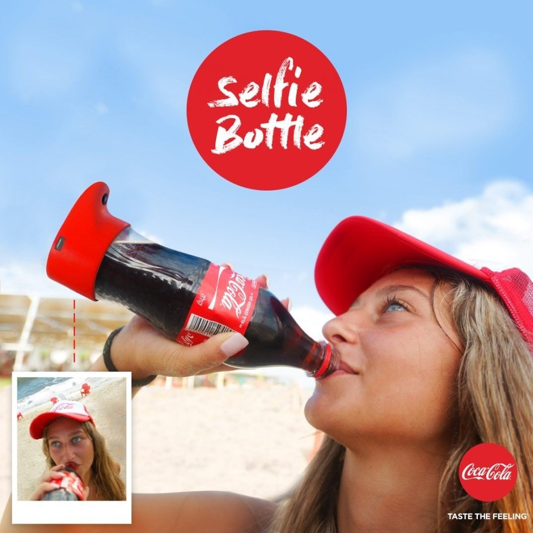 coca-cola-selfie-bottle