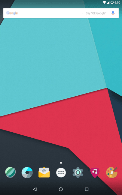 Xiaomi Mi5 z oficjalnym wsparciem CyanogenMOD 22