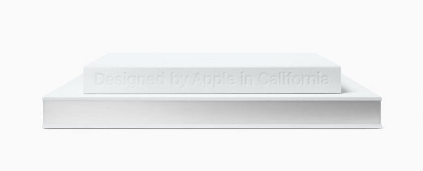 designed_by_apple_in_california_5