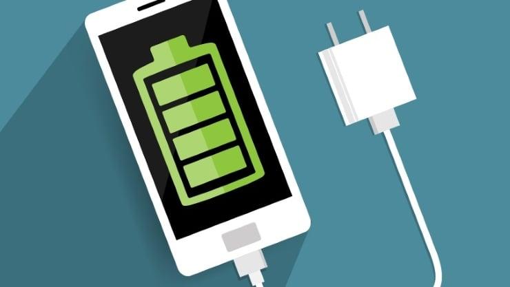 facebook-app-battery-drain