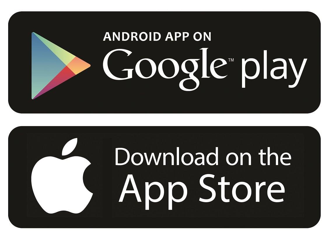 W Sklepie Play i App Store każdego dnia pojawia się średnio ponad 4 tysiące nowych aplikacji 14