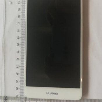 Tabletowo.pl Huawei pracuje też nad Mate 9 Lite. Smartfon niedługo powinien trafić na rynek Android Huawei Smartfony
